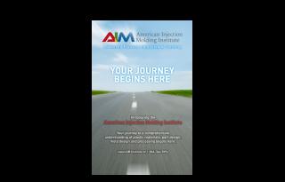AIM-journey
