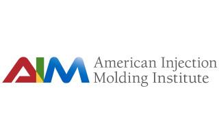 AIM Institutes new brand identity