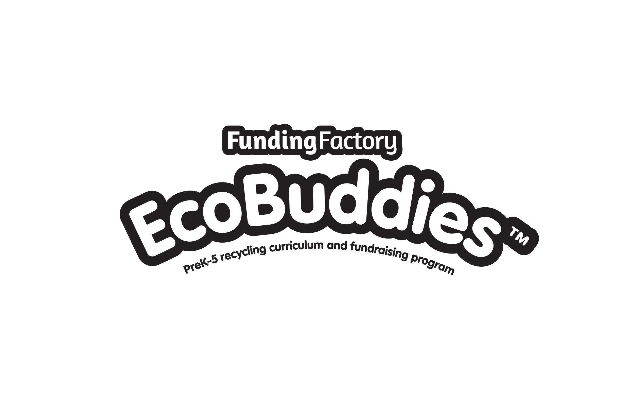 http://papaadvertising.com/wp-content/uploads/2015/04/EB-Logo.jpg