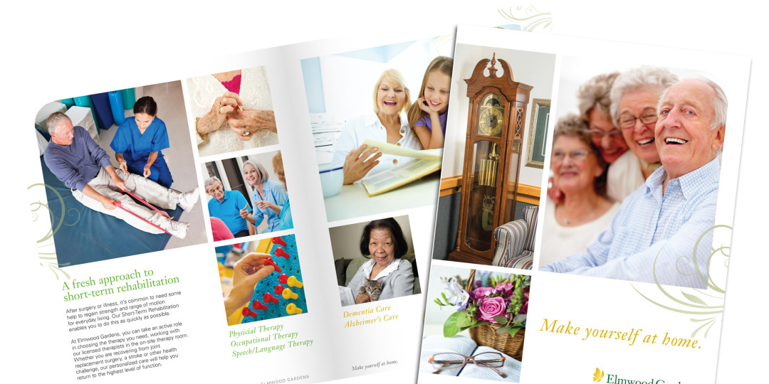http://papaadvertising.com/wp-content/uploads/2015/04/capabilities_brochure-1080x540.jpg