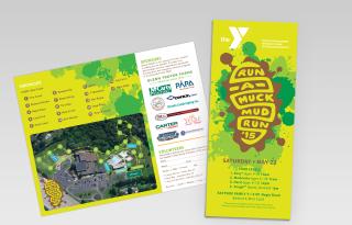 Run-a-Muck brochure