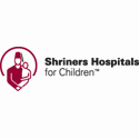 http://papaadvertising.com/wp-content/uploads/2015/04/shriners.png