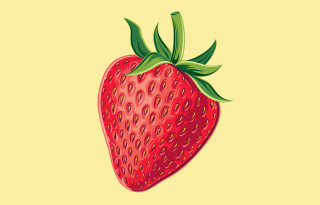 http://papaadvertising.com/wp-content/uploads/2015/05/Strawberry_1600x2500-320x205.jpg