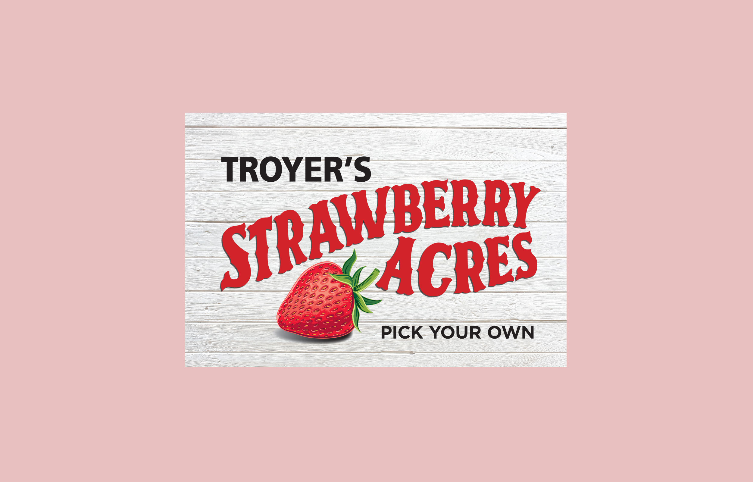 http://papaadvertising.com/wp-content/uploads/2015/05/Strawberry_sign_1600x25001.jpg