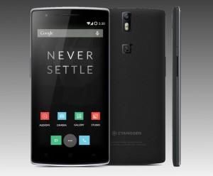 OnePlus-One-Phone-300x248