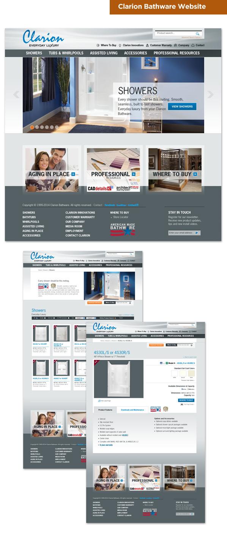 Clarion-Bathware-Web