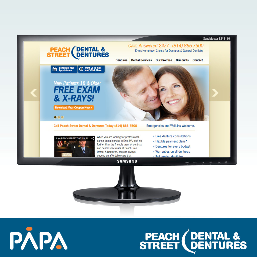 PAPA-_-Friday-Highlight-9-4-15-1024x1024