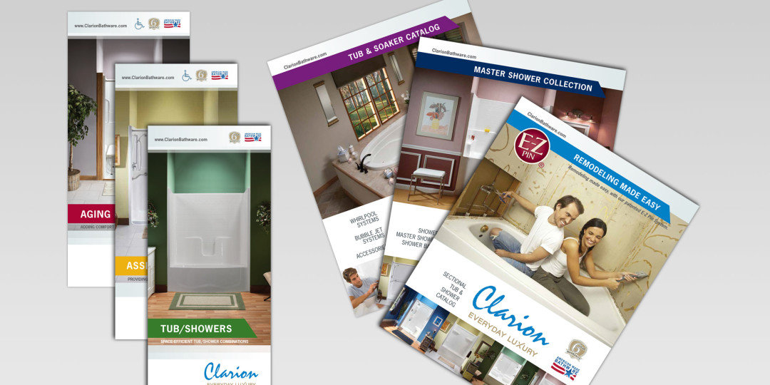 http://papaadvertising.com/wp-content/uploads/2015/10/CBW-Brochure-1080x540.jpg