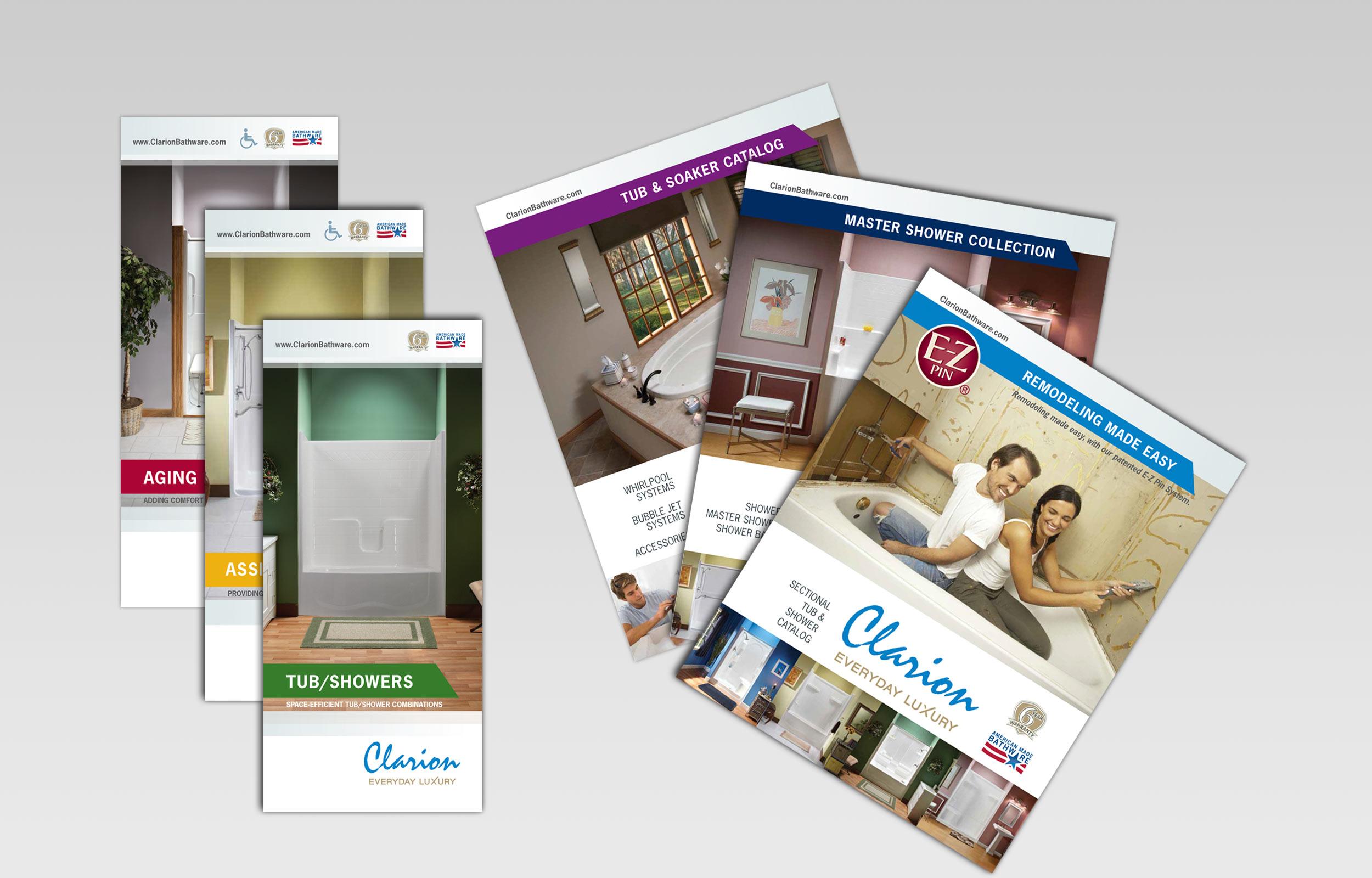 http://papaadvertising.com/wp-content/uploads/2015/10/CBW-Brochure.jpg