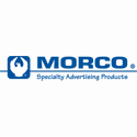 http://papaadvertising.com/wp-content/uploads/2015/10/MORCO1.png