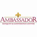 http://papaadvertising.com/wp-content/uploads/2015/10/ambassador.png