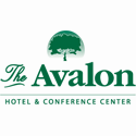 http://papaadvertising.com/wp-content/uploads/2015/10/avalon.png