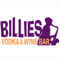 http://papaadvertising.com/wp-content/uploads/2015/10/billies.png