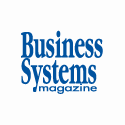 Business Systems Magazine
