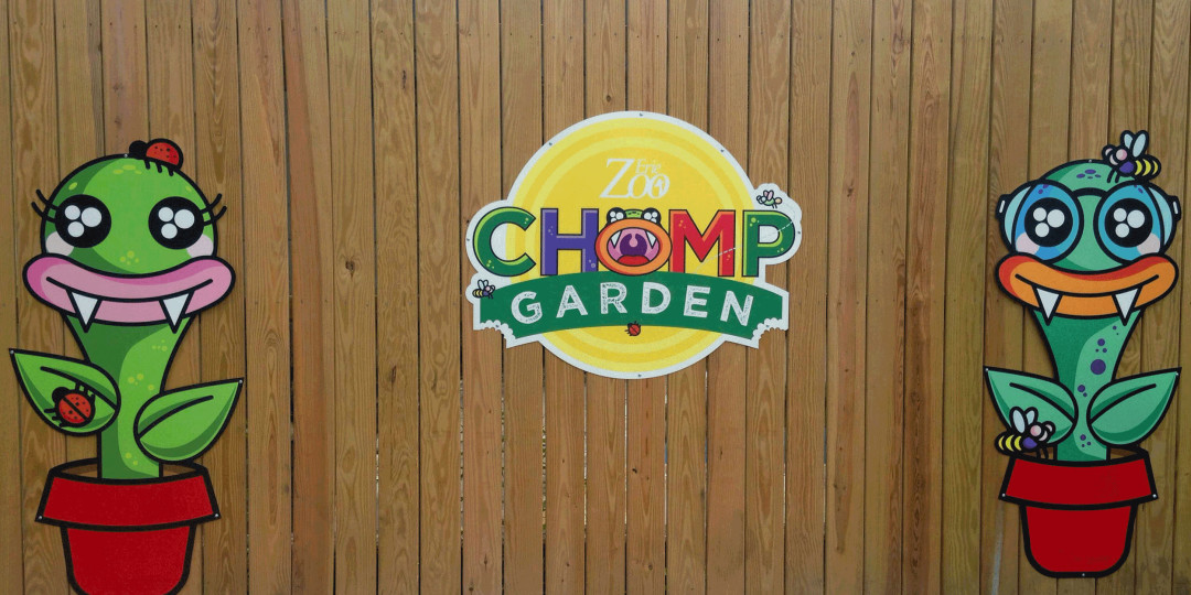 http://papaadvertising.com/wp-content/uploads/2015/10/chomp_garden_characters1-1080x540.jpg