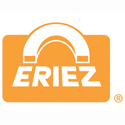 http://papaadvertising.com/wp-content/uploads/2015/10/eriez1.png