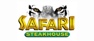 Safari Steakhouse