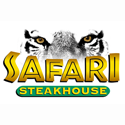 http://papaadvertising.com/wp-content/uploads/2015/10/safaristeak1.png