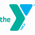http://papaadvertising.com/wp-content/uploads/2015/10/ymca.png
