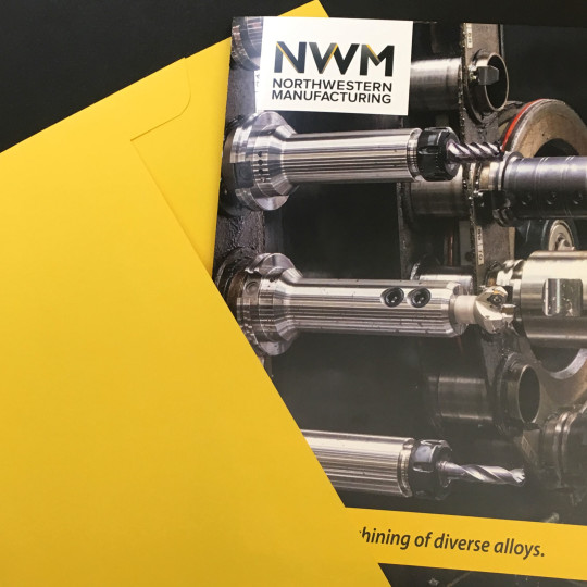 http://papaadvertising.com/wp-content/uploads/2016/09/NMW_Brochure_Cover-2-540x540.jpg