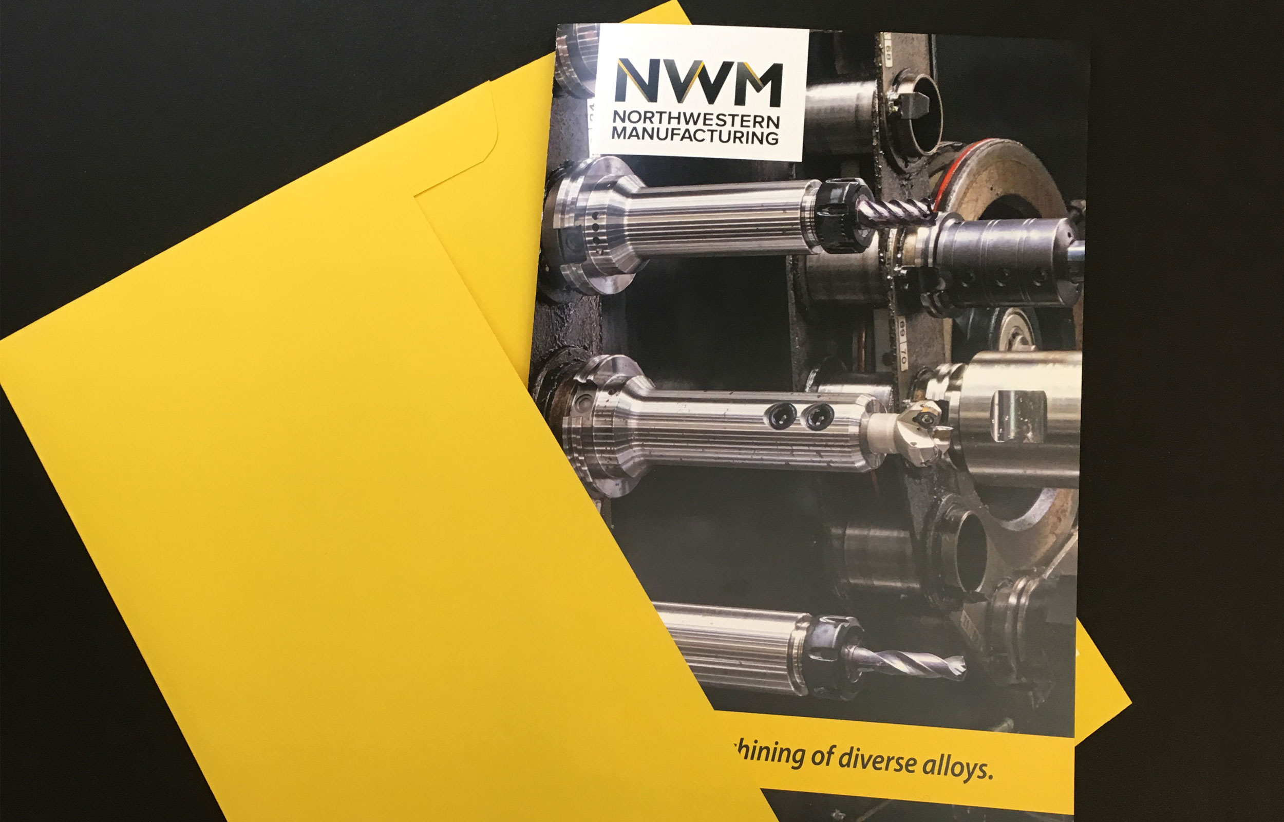 http://papaadvertising.com/wp-content/uploads/2016/09/NMW_Brochure_Cover-2.jpg