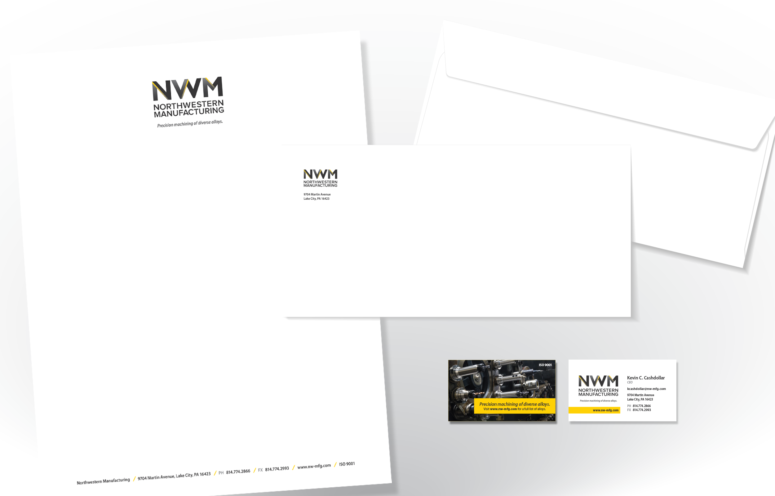 http://papaadvertising.com/wp-content/uploads/2016/11/NWM-stationary-1.png