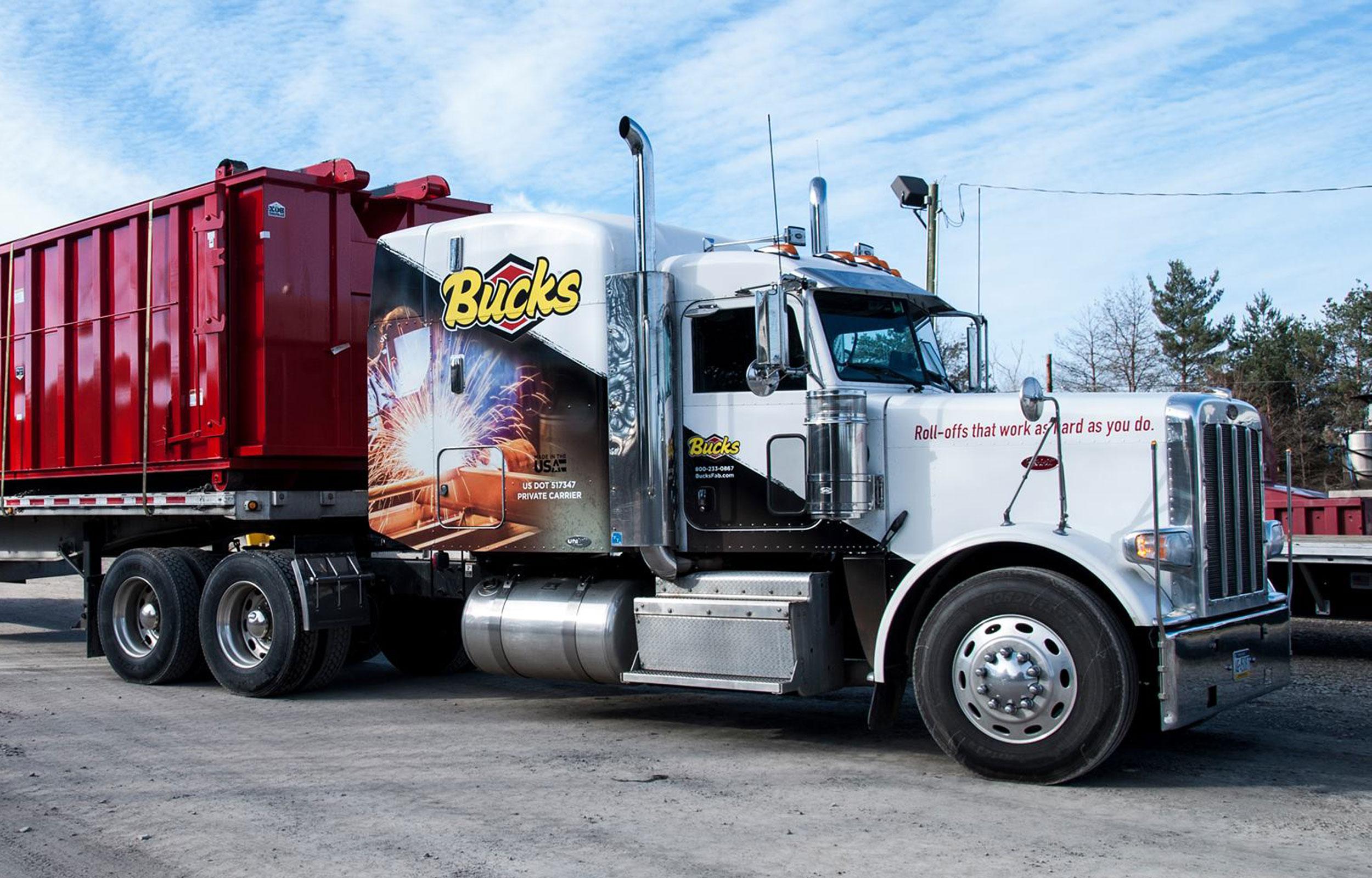 http://papaadvertising.com/wp-content/uploads/2017/01/bucks_truck.jpg