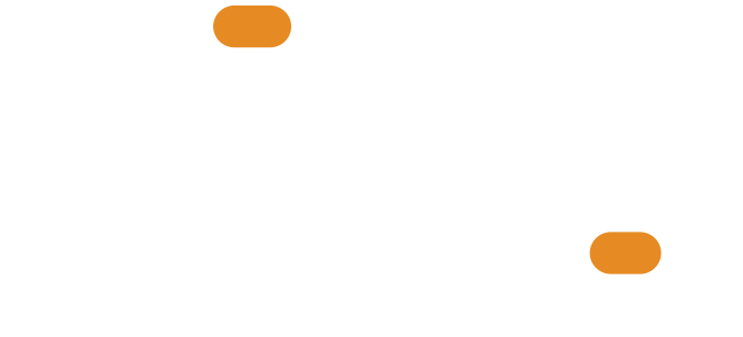 papa advertising website design erie pa