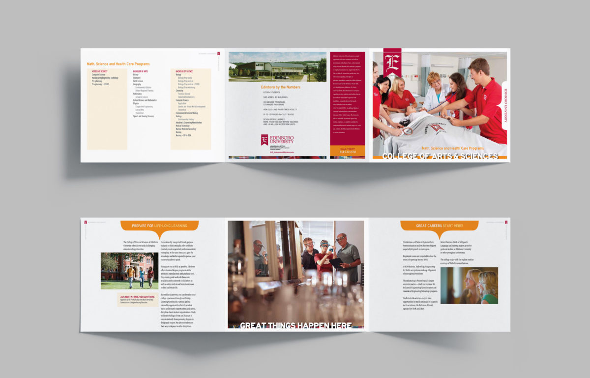 EUP_dept-Brochure