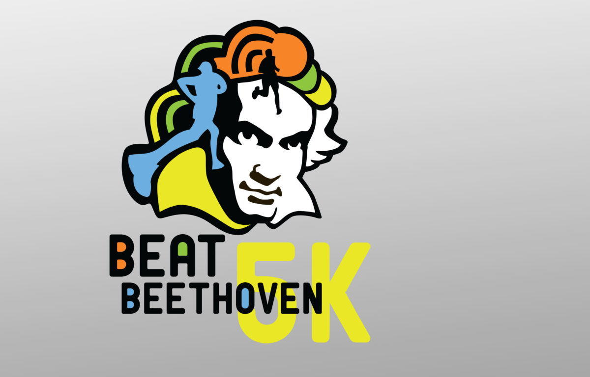 Phil_beethoven_1