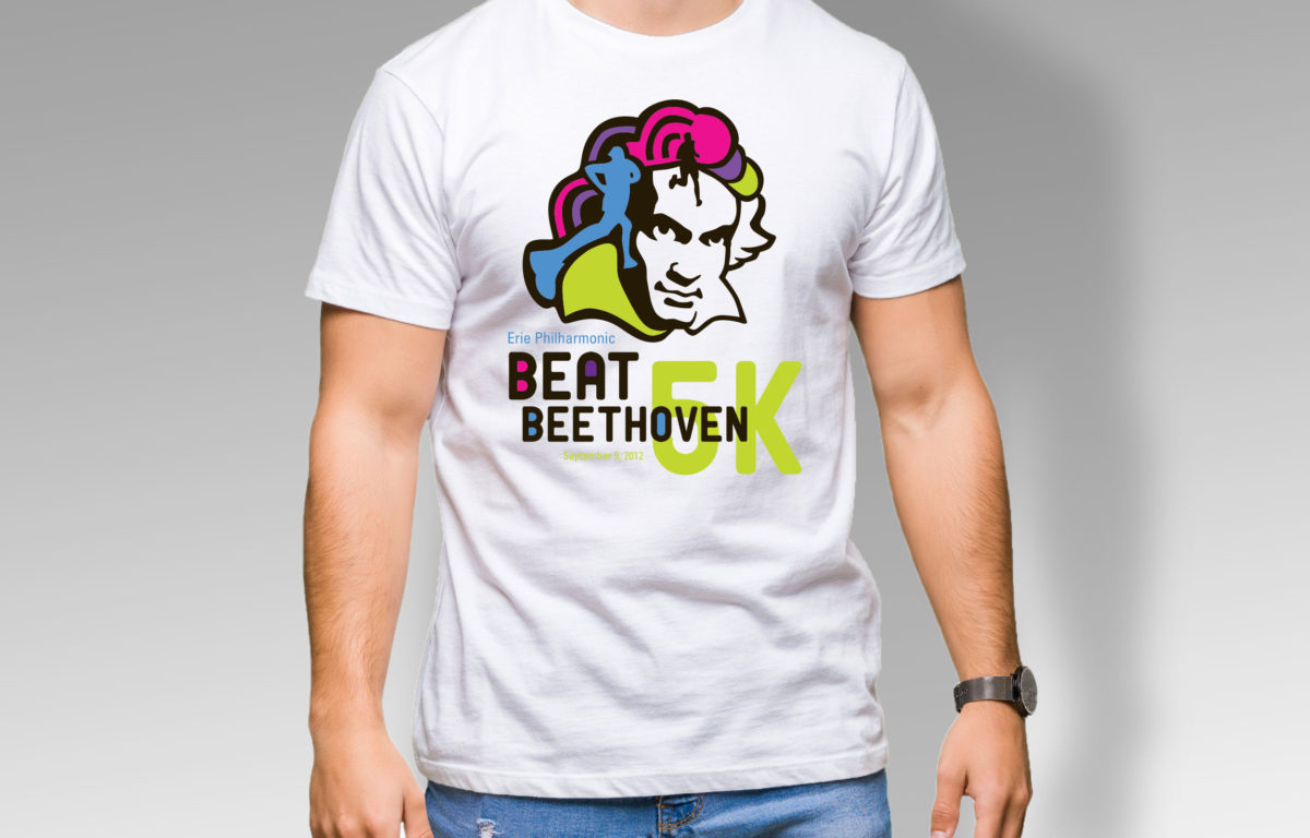 Phil_beethoven_run