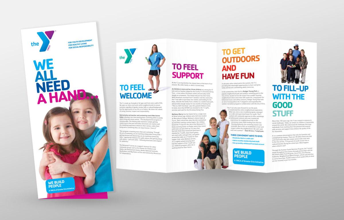 YMCA_Brochure