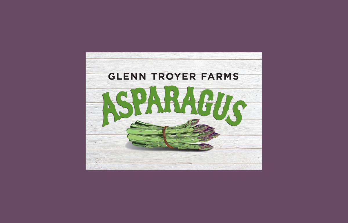 Asparagus_1600x2500