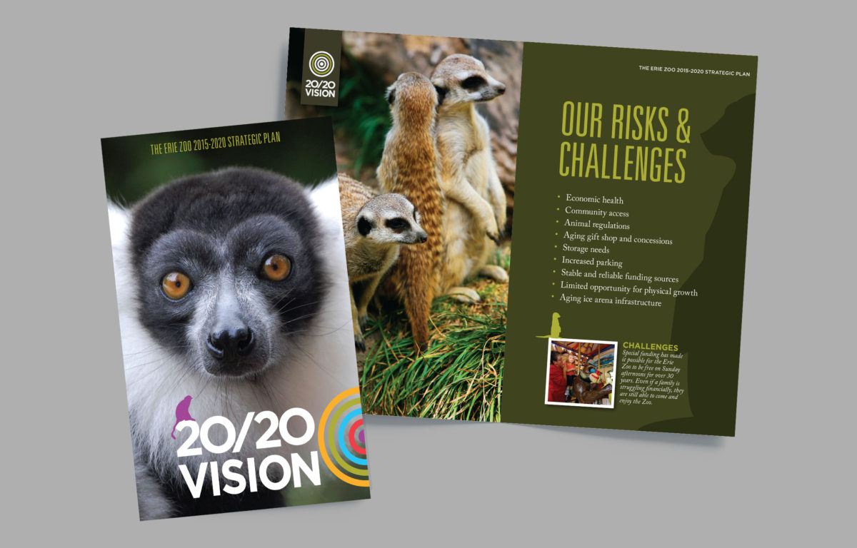 Erie_Zoo_Strategy_Book