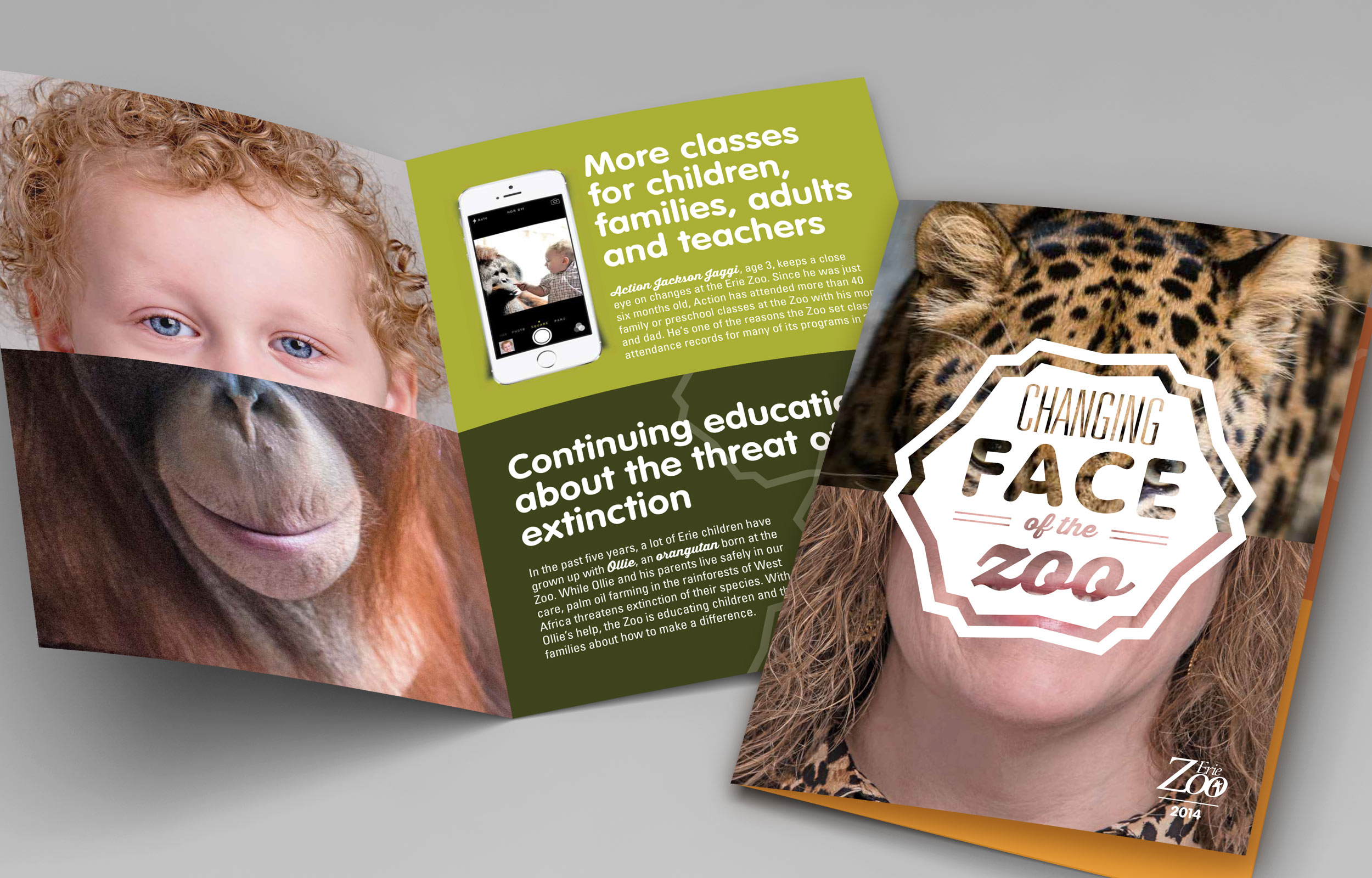 https://papaadvertising.com/wp-content/uploads/2015/05/zoo-annual_2014.jpg