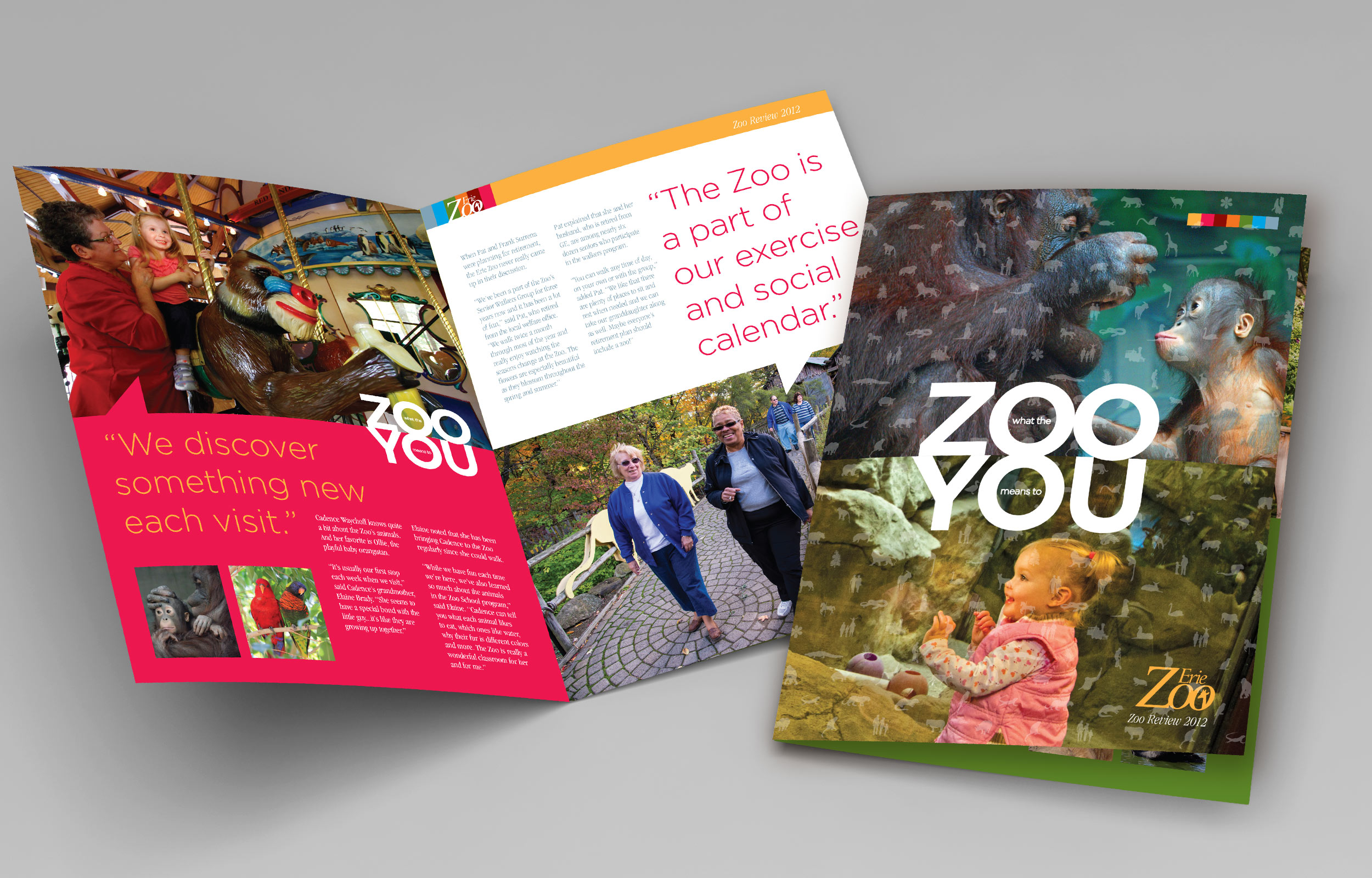 https://papaadvertising.com/wp-content/uploads/2015/05/zoo_annual_2012.jpg