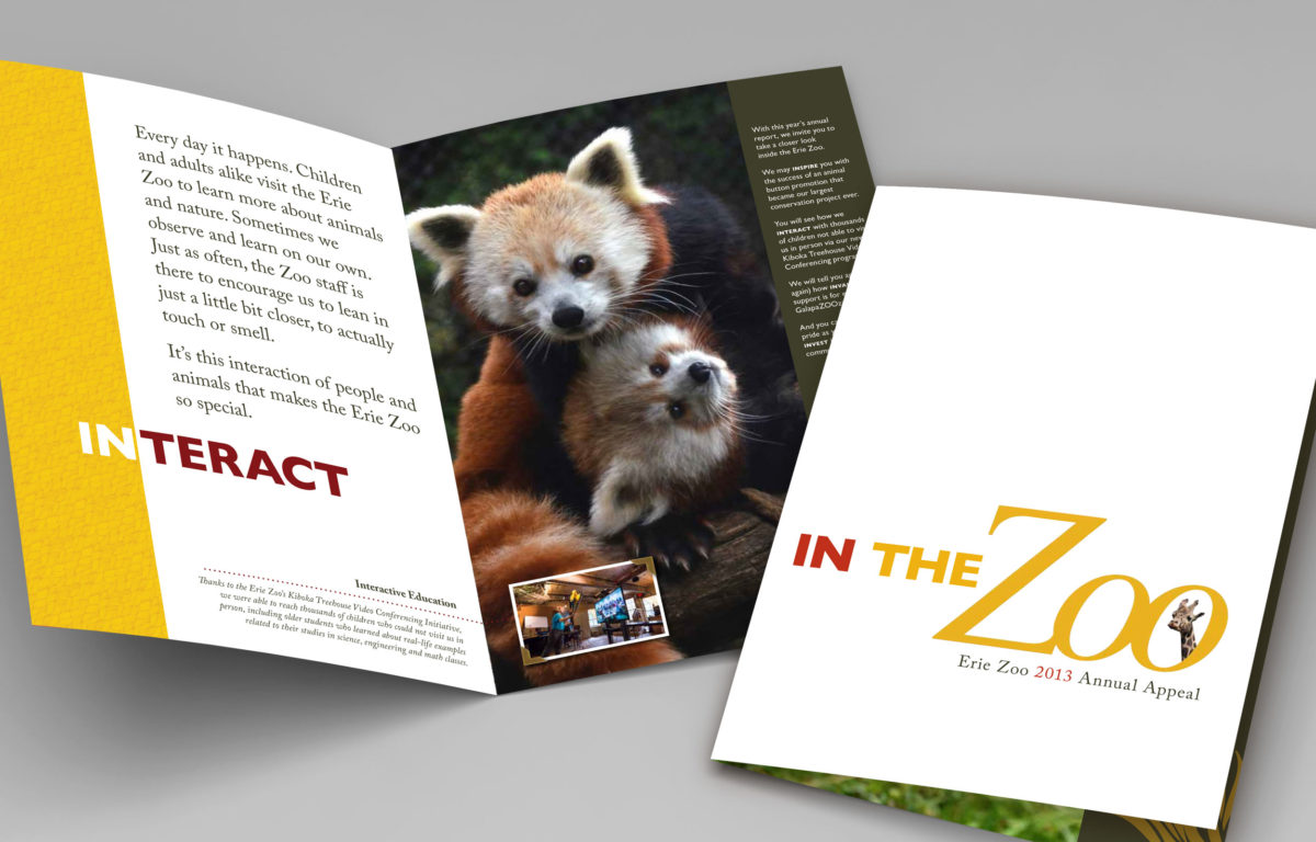 zoo_annual_2013