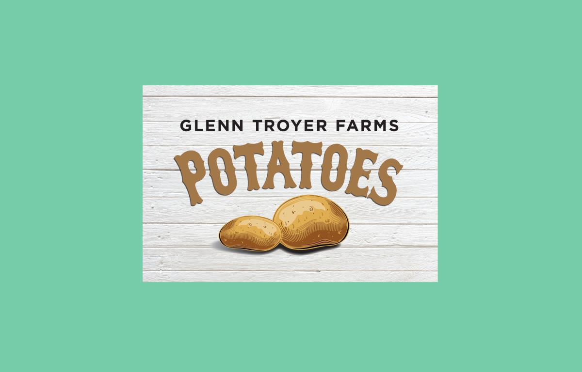 Potato_1600x2500