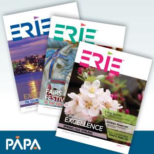 PAPA-_-Friday-Highlight-8-28_15-300x300-2
