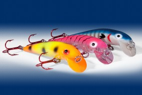 featured-bayrat-lures-285x190