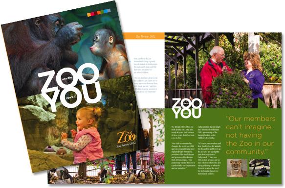 zoo_you