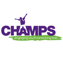 https://papaadvertising.com/wp-content/uploads/2015/10/champs1.png