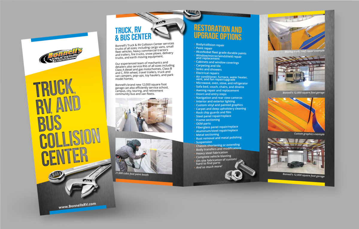 Bonnells_brochure