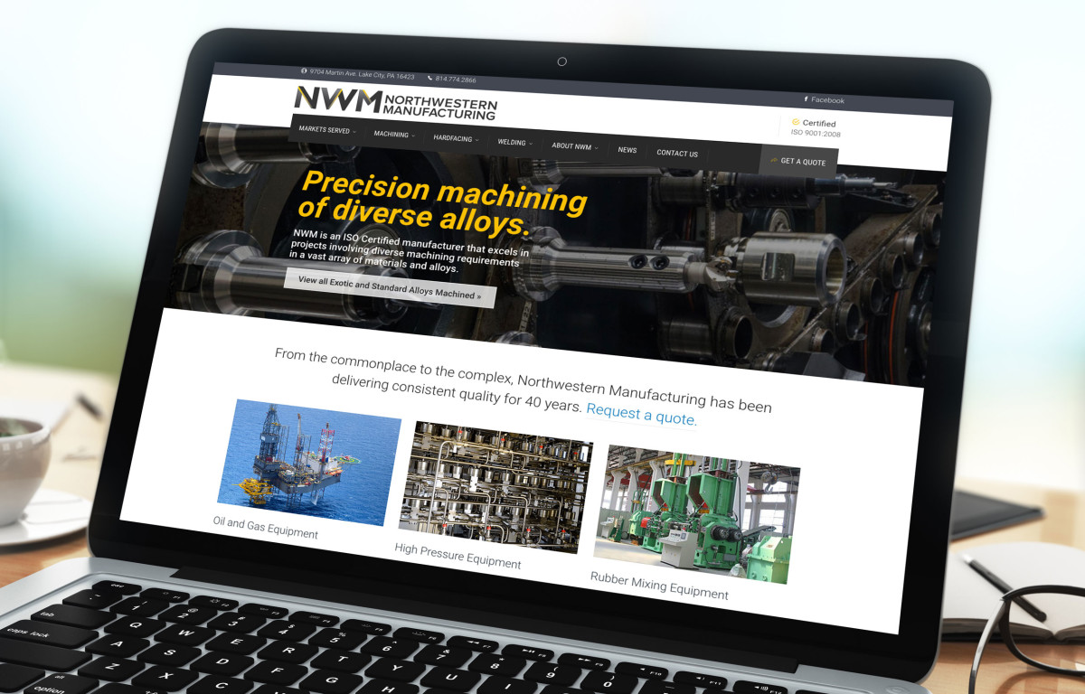 nwm-website