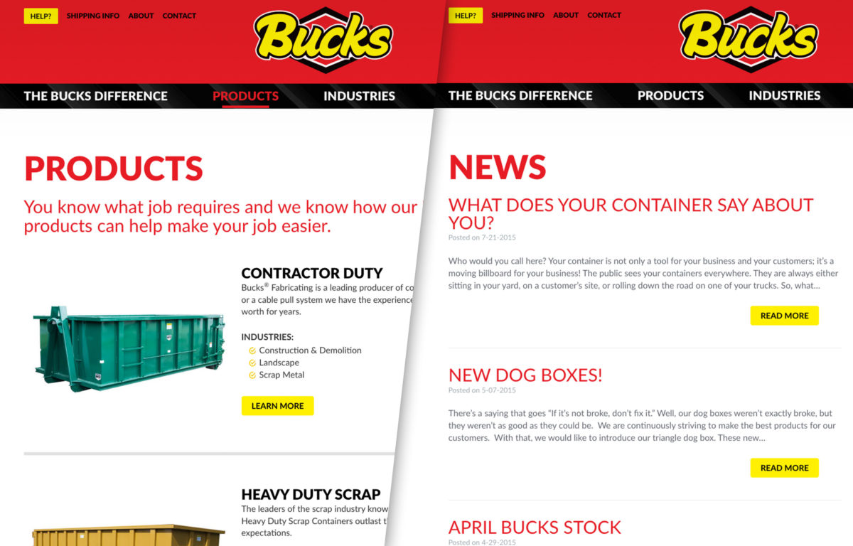 bucks_website_secondary