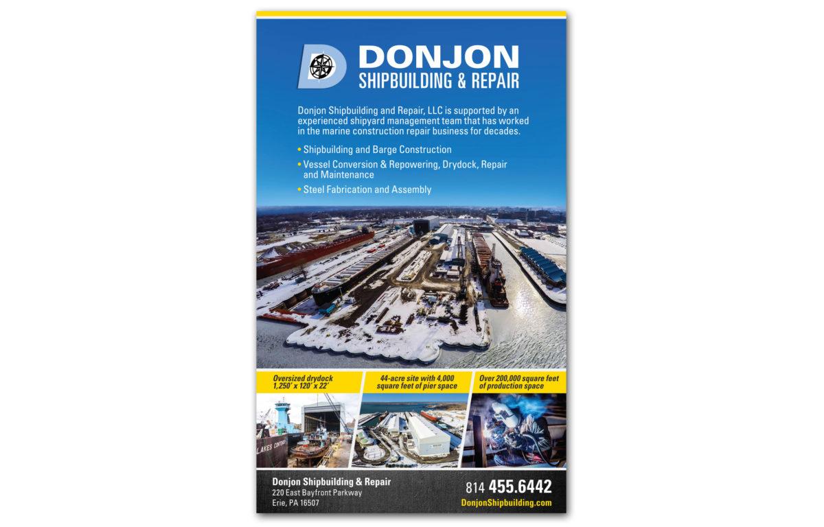 donjon_ad