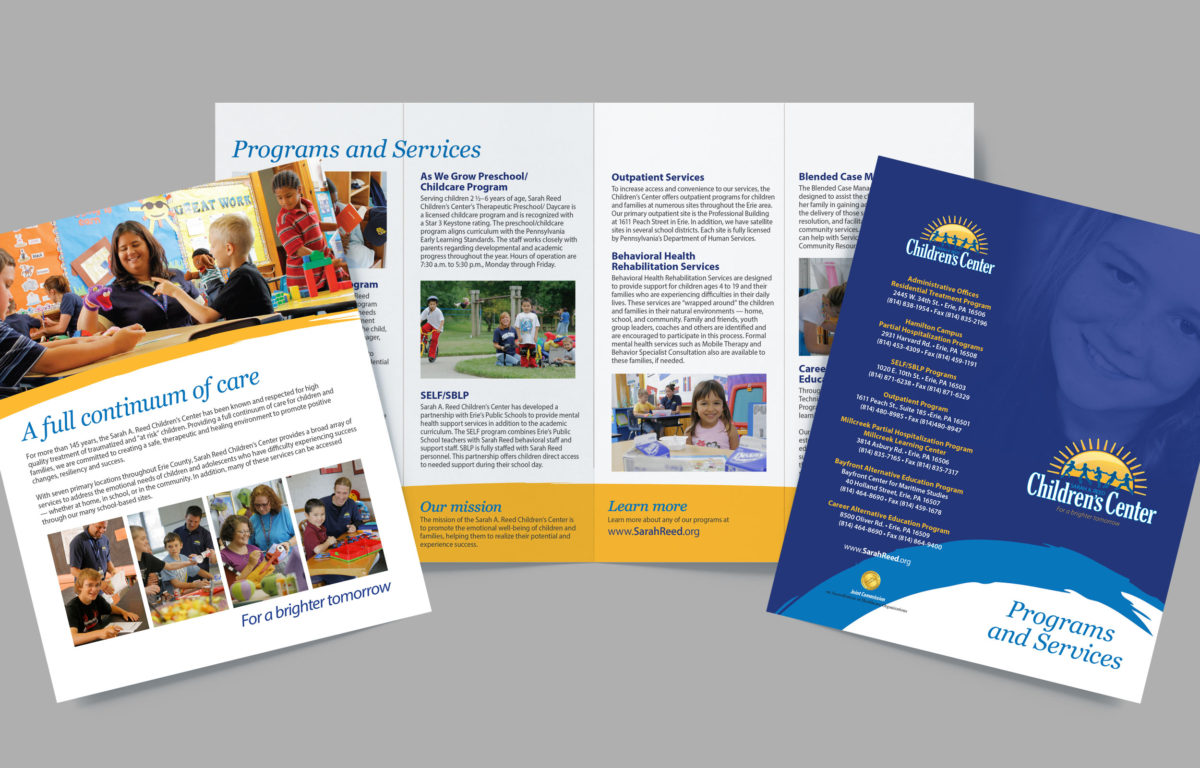 Sarah_reed_services-brochure