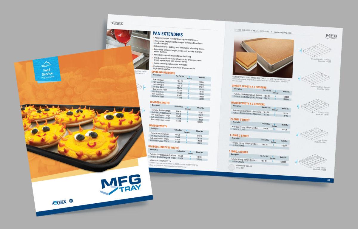 MFTG-food_service_catalog