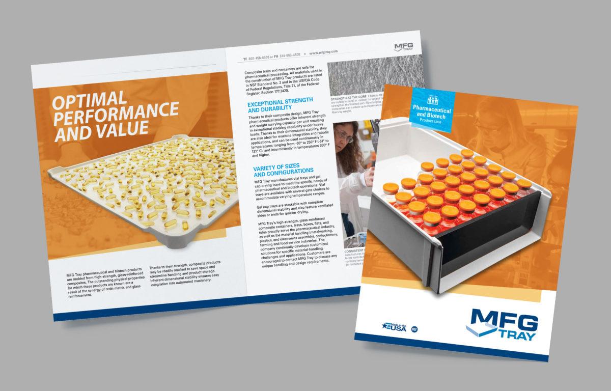 MFTG-pharma_catalog