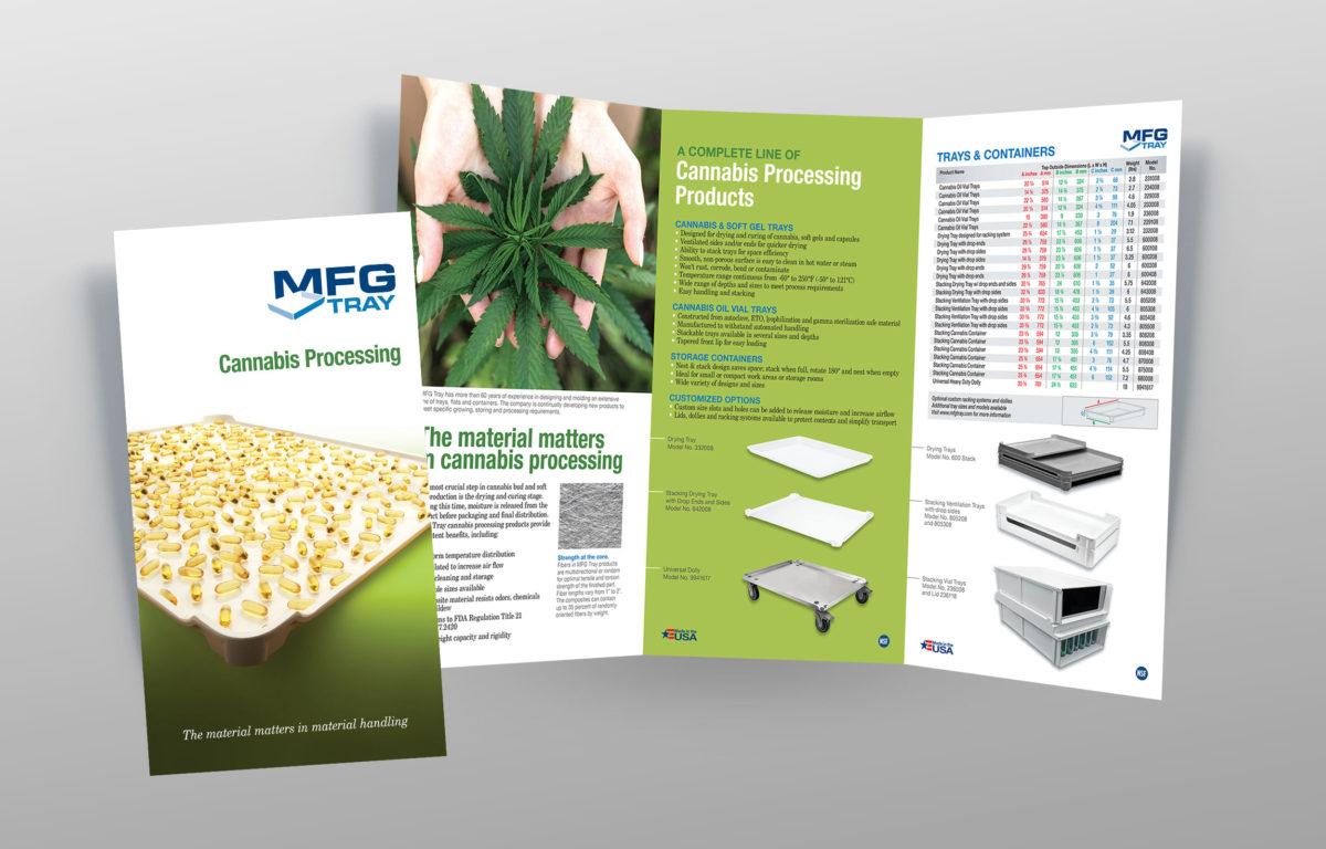 MFTG_Canabis-Brochure